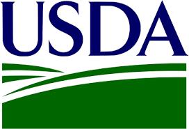 USDA_image